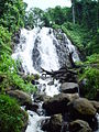 Mimbalut Falls Iligan City 01.JPG