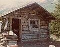 Miner's Cabin near Hope, Alaska.jpg
