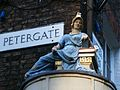 Minerva, High Petergate, York.JPG