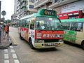 Minibus 51S.JPG