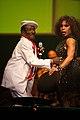 Ministério da Cultura - Show de Elza Soares na Abertura do II Encontro Afro Latino (23).jpg