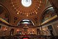 Minnesota State Senate.jpg