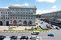 Minsk, Belarus - panoramio (514).jpg