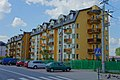 Minsk Mazowiecki, Poland - panoramio (94).jpg