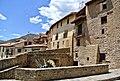 Mirambel, 44141, Teruel, Spain - panoramio (3).jpg