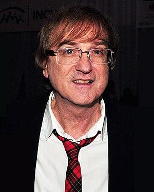 Miroslav Žbirka - Image: Miroslav Žbirka (jan. 2012)