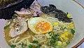 Miso Chicken Ramen in Jakarta 2.jpg