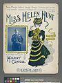 Miss Helen Hunt (NYPL Hades-609864-1255811).jpg