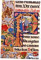 Missal2.jpg