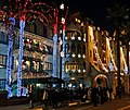 Mission Inn Lights 12-13-14l (15834781930).jpg