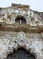 Mission San Jose, Texas, USA - panoramio (18).jpg