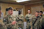 Mission brief at Bagram Air Field 130914-A-YW808-164.jpg