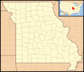 Missouri Locator Map with US.PNG