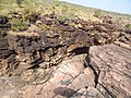 Mitchell falls rock formations.jpg