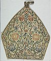 Mitre, 18th century (CH 18404131).jpg