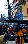 Mittelalter Markt - panoramio.jpg