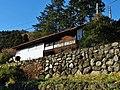 Mizunuma Silk Mill.jpg
