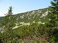 Mlynická dolina, Vysoké Tatry, 2012, 003.JPG