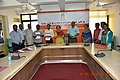MoU meeting between PAH Solapur University & CIS-A2K(2).jpg