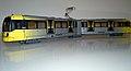 Model Metrolink tram (7336031164).jpg