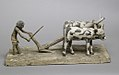 Model of a Man Plowing MET 36.5 view 1.jpg
