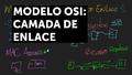 Modelo OSI - Camada de Enlace.png