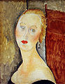 Modigliani Nancy 231207.jpg