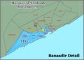 Mogadishu nov 26 01.png
