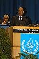 Mohamed ElBaradei Opening Remarks (01119209).jpg