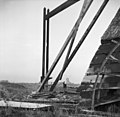 Molen, restauratie trap - Almkerk - 20007424 - RCE.jpg