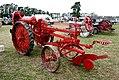 Moline Tractor Plough 1920 (12372190355).jpg