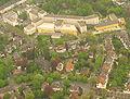 Moltkeviertel Huyssens-Stiftung 0649.jpg