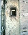 Monache clausura sistema chiusura fontanile fosso casaglia Collevecchio Cicignano.jpg