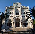 Monacká katedrála.jpg