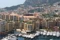 Monaco - panoramio (38).jpg
