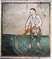 Monatsbild Maria del Castello Juni.JPG