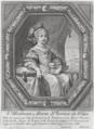 Moncornet - Marie Thérèse of France.png