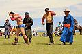 Mongolskie zapasy na lokalnym festiwalu Naadam (14).jpg