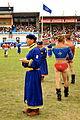 Mongolskie zapasy na stadionie w Ułan Bator 22.JPG