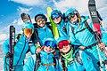 Moniteurs de ski ESI .jpg