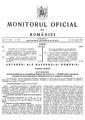 Monitorul Oficial al României. Partea I 2005-08-29, nr. 784.pdf