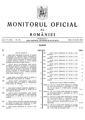 Monitorul Oficial al României. Partea I 2006-03-28, nr. 276.pdf