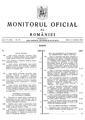 Monitorul Oficial al României. Partea I 2006-11-21, nr. 941.pdf