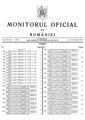 Monitorul Oficial al României. Partea I 2010-10-25, nr. 708.pdf