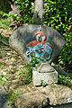 Monkey Hossho ji.jpg