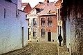 Mons - Rue du Gaillardmont (1).jpg