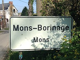 Mons Borinage.jpg