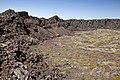 Montanha do Pico Crater.jpg
