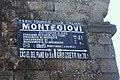 Montegiovi targa del Touring Club.jpg