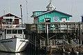 Monterey, CA, USA - panoramio.jpg